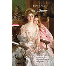 Amy Snow (Italian Edition)