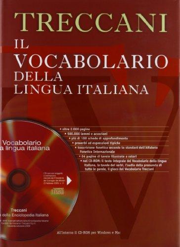 Enciclopedia Treccani Pdf