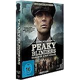 Peaky Blinders - Gangs of Birmingham - Staffel 1&2