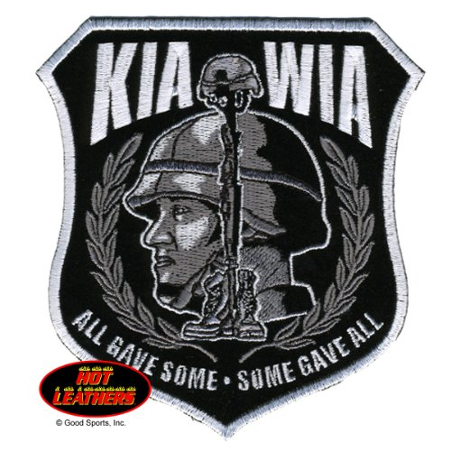 all-gave-some-some-gave-all-high-quality-iron-on-saw-on-rayon-military-kia-mia-patch-3-x-3