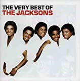 #7: The Very Best of the Jacksons and Jackson 5