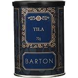 Barton Tila - 70 gr