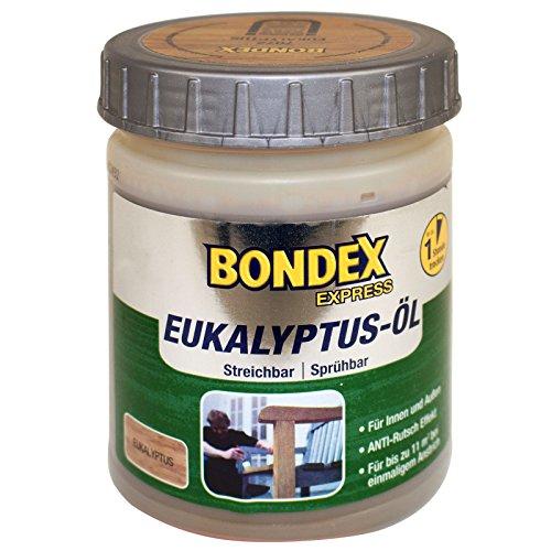 Bondex  <strong>Diffusionsfähigkeit</strong>   Atmungsaktiv, Feuchtigkeitsregulierend, Offenporig