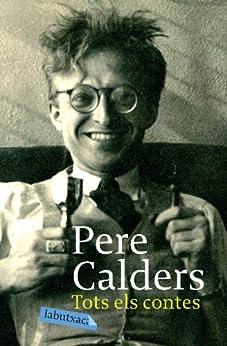 Tots els contes (LB) de [Calders, Pere]