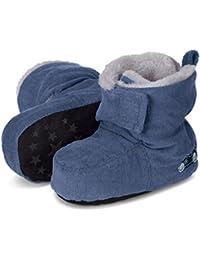 Sterntaler Baby-Schuh, Stivali Bimbo