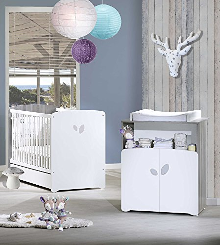 baby-price-nt371-chambre-bebe-duo-lit-commode