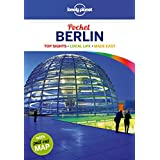 Lonely Planet Pocket Berlin (Lonely Planet Berlin)