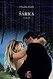 Šárka (Narrativa) (English Edition)...