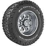 BFGOODRICH ALL-TERRAIN T/A KO2 - 235/75/15 104S - B/F/75dB - Neumático Todoterreno