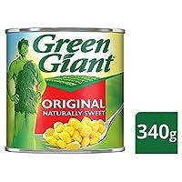 Green Giant Corn Niblets