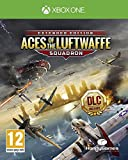 Aces of the Luftwaffe - Squadron Edition - Xbox One (Xbox One)