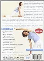 Yoga - Méthode anti stress
