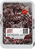 Napalm Death: Apex Predator-Easy Meat [Digip (Audio CD)