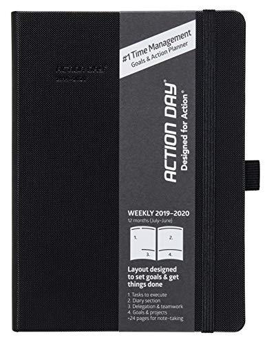 Ebook nmx-cc-9001-imnc-2000