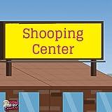 Shopping Day en pareja - videojuego erótico