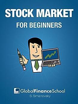 Series d stock options