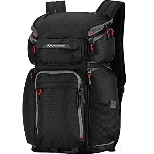 2015-taylormade-players-hommes-golf-sac-dos-sport-sac-dordinateur-portable