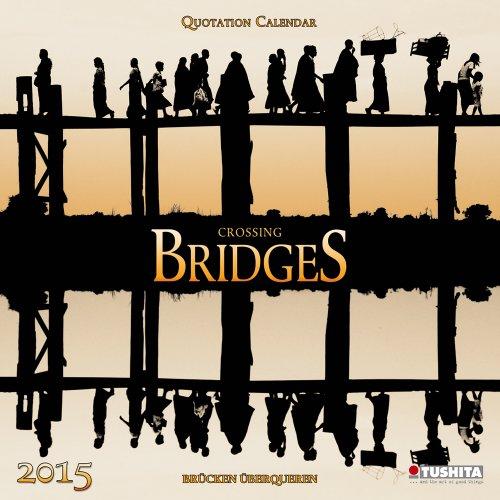 Crossing Bridges 2015