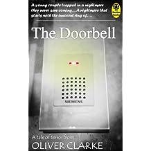 The Doorbell