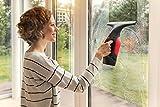 Vileda Windomatic Power Fenstersauger