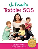 Jo Frost's Toddler SOS: Solutions for the Trying - Best Reviews Guide