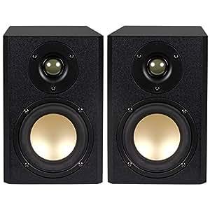 Scythe SCBKS-1100 Kro Craft Speaker Rev. B