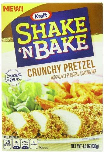 kraft-shake-n-bake-seasoned-coating-mix-box-crunchy-pretzel-46-ounce-pack-of-8-by-kraft