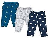 Schlafanzughosen für Babys