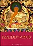 Telecharger Livres Bouddha Box Le livre de Bouddha 45 cartes de mantras de Lillian Too Geoff Dann Photographies Florence Paban Traduction 1 novembre 2005 (PDF,EPUB,MOBI) gratuits en Francaise