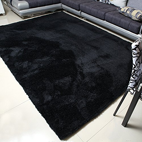hdwn-black-of-the-sitting-room-the-bedroom-carpet-mat-fashion-super-soft-2m-3m-black-about-200300