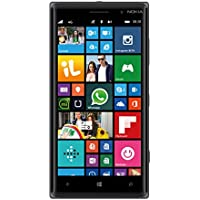 "Nokia Lumia 830 SIM única 4G 16GB Naranja - Smartphone (12,7 cm (5""), 16 GB, 10 MP, Windows Phone, 8.1, Naranja)"