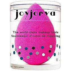 joyjorya belleza uso Premium Blender Esponja De Maquillaje