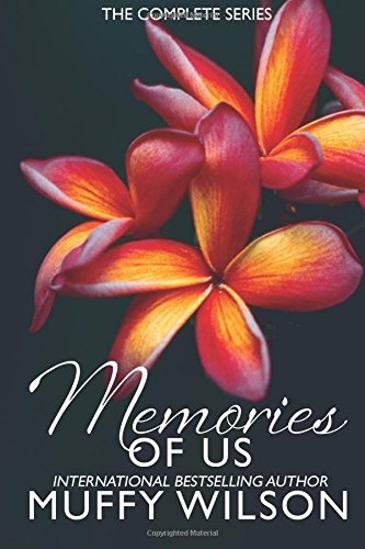 Memories of Us: The Complete Boxed Set