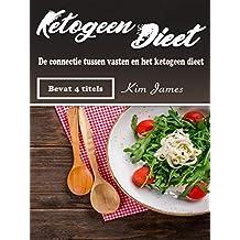 Ketogeen dieet: De connectie tussen vasten en het ketogeen dieet