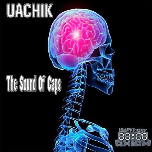The Sound Of Caps (Original Mix)