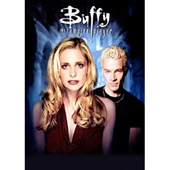 Buffy The Musical Poster 11x17 Mini Poster #01 28cm x43cm