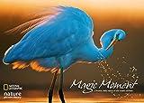 Magic moment. L'incanto della natura in uno scatto perfetto. Ediz. a colori