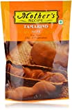 #10: Mother's Recipe Paste - Tamarind, 200g Pouch