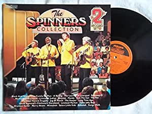 The Spinners Collection - Spinners, The 2LP