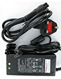 Charger for COMPAQ CQ61-405SF, 19.0V, 4700mAh