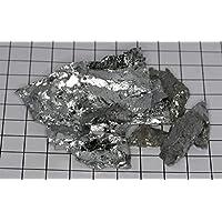 Chrome 99% pura metal Element 24Pepita 2gr de 2kg .1–50oz Proveedor, Cr 99