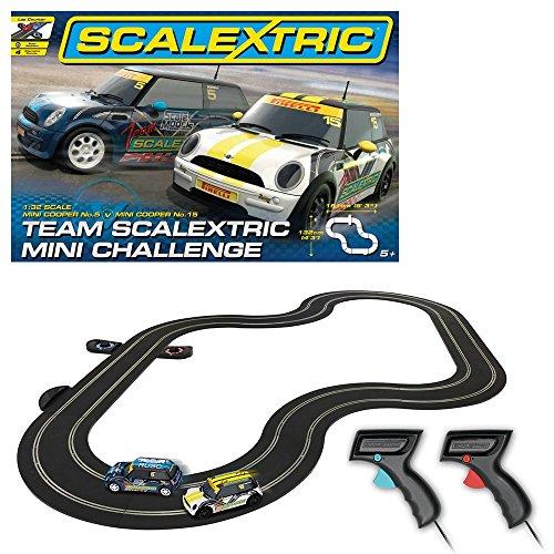 Scalextric C1320T