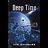 Deep Time (Star Carrier, Book 6)