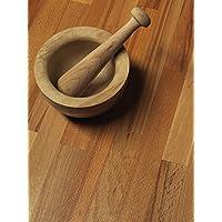 Top Suchergebnis auf Amazon.de für: arbeitsplatte buche: Küche DE82