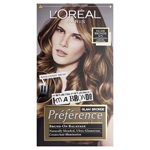 l-oreal-paris-preferenza-colore-capelli-glam-bronde-05