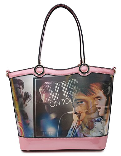 Big Handbag ...