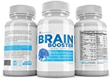 Core Vitality Brain Booster Nootropic for Improved Memory - Best Reviews Guide