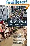 Planning Ideas that Matter - Livabili...