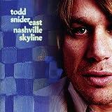 Songtexte von Todd Snider - East Nashville Skyline