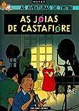Bijoux Castafiore (Portug